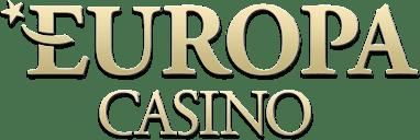 europa casino logo