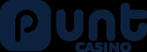 punto casino logo