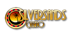 silversands casino logo