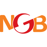 National gambling board logo