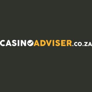 Casinoadviser about us