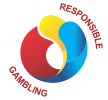 South african responsible gaming foundation logo