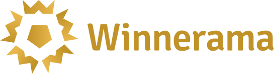 winnerama banner