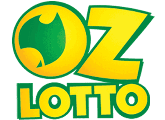 Australian Oz Lotto
