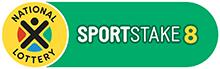 sportstake